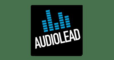 logo-audiolead