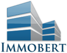 logo-immobert