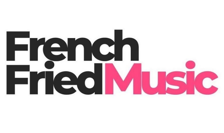 logo-french-fried-music
