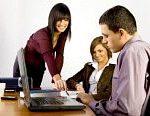 Assistance informatique Délégation personnel Régie PME TPE Entreprises Professionnels