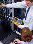 Audit Informatique Entreprises Diagnostic informatique PME TPE Professionnels