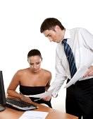 Conseils informatique pour les Professionnels