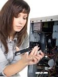 Dépannage informatique PME TPE Professionnels Entreprises