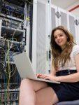 Maintenance Parc informatique Infogérance Entreprises PME TPE Professionnels