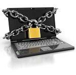 Sécurité systèmes réseaux données Cybersécurité Entreprises PME TPE Professionnels