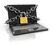 Sécurité systèmes réseaux données pour Professionnels
