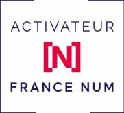 PCSOLUTION Activateur France Num pour la Transformation Numérique